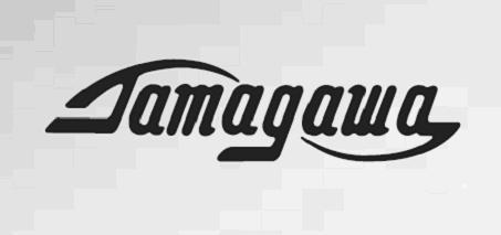 logo logo 标志 设计 矢量 矢量图 素材 图标 453_213